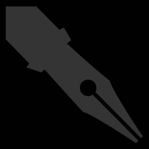 Pliers PNG Clip art
