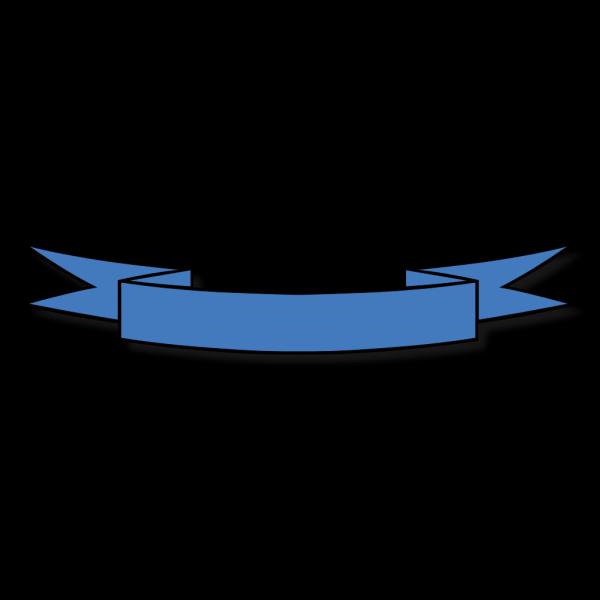 Ribbon Banner PNG Clip art
