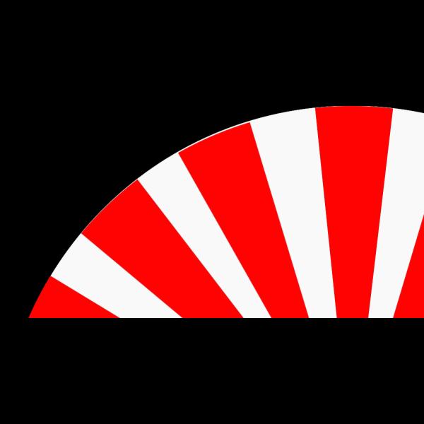 Big Sun Screen PNG Clip art