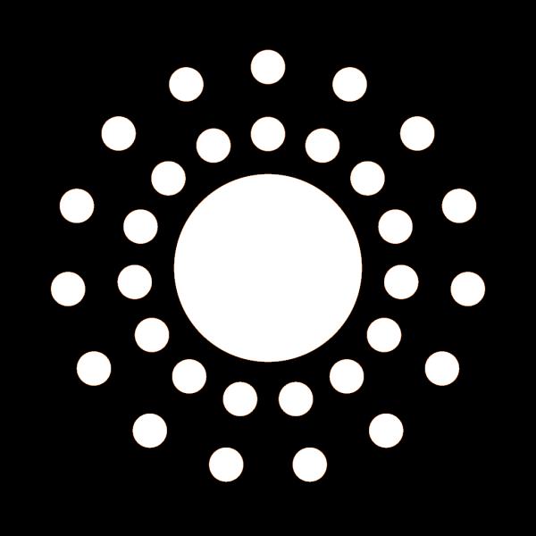 Circle Art PNG Clip art