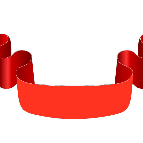 Dragon Banner PNG Clip art