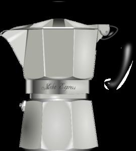 Coffee Maker PNG Clip art
