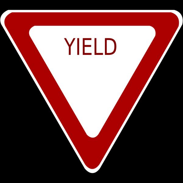 Traffic Sign PNG Clip art