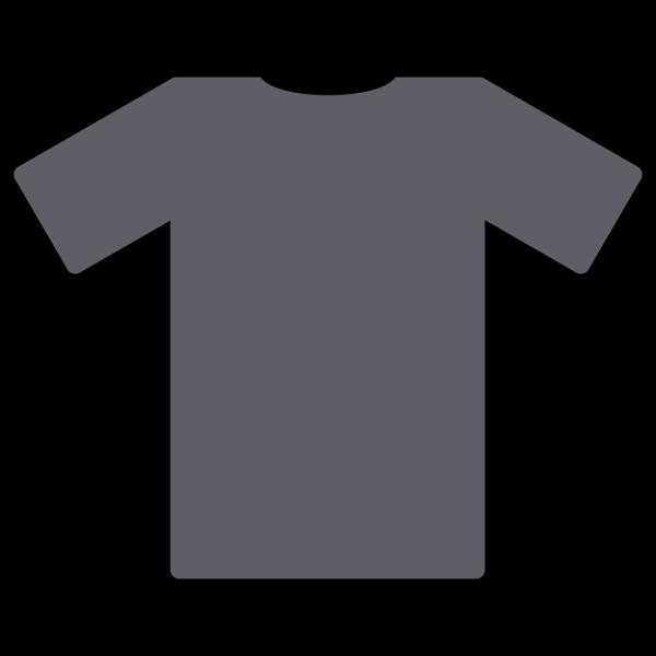 Clothing T Shirt PNG Clip art
