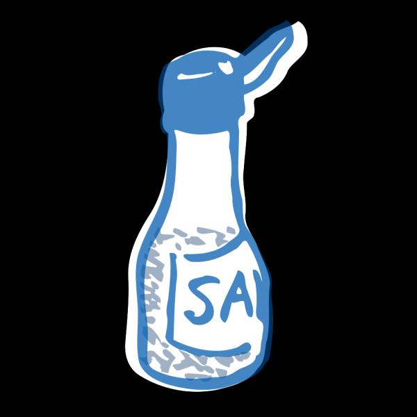 Salt PNG images