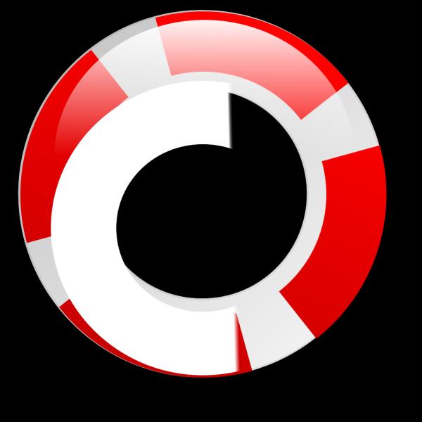 Life Saver PNG Clip art