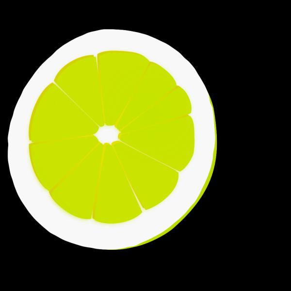 Lemonade Glass PNG Clip art