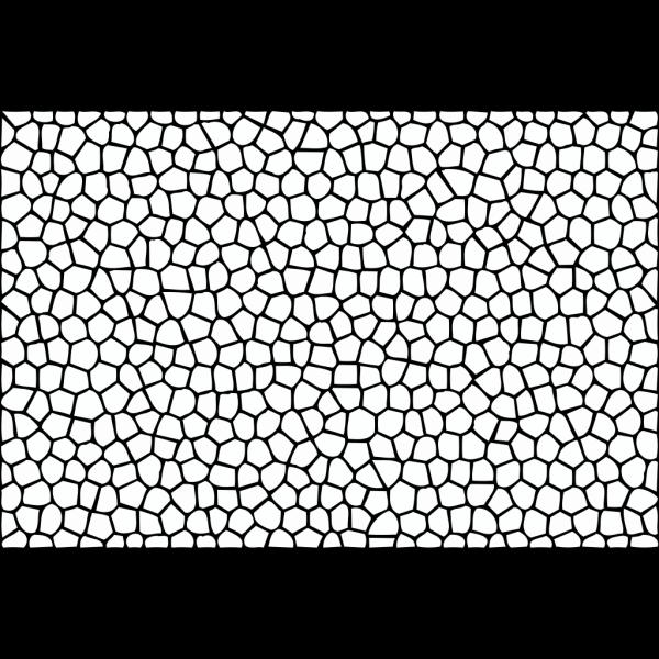 Mosaic PNG Clip art