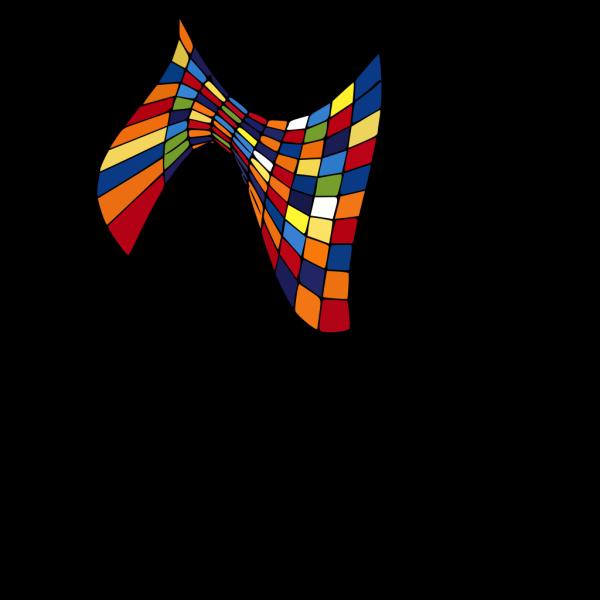 Algebraic Klee PNG Clip art