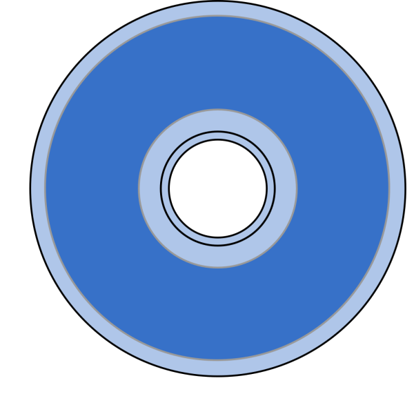 Cd Icon PNG Clip art