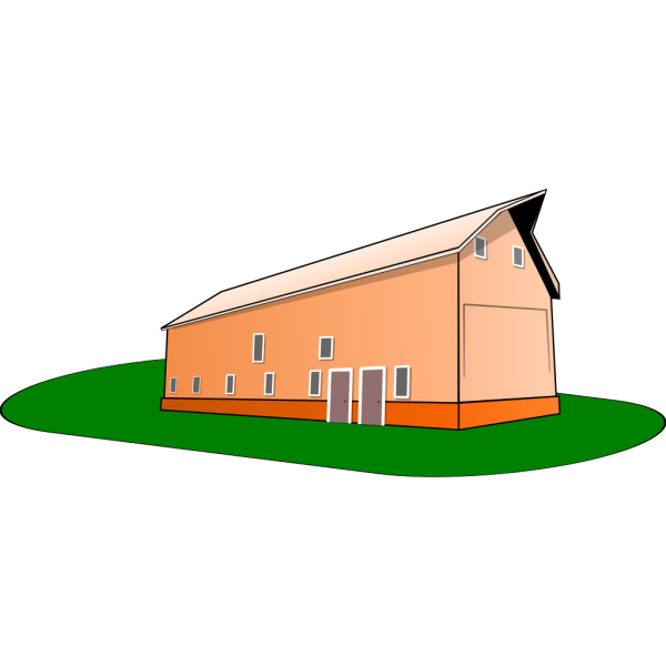 Barn 3 PNG images