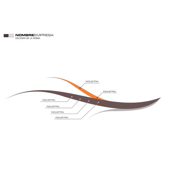 Color Menu Template PNG Clip art