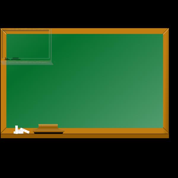 Blackboard PNG images