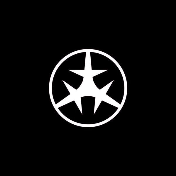 Flag Of Setagaya Tokyo PNG Clip art