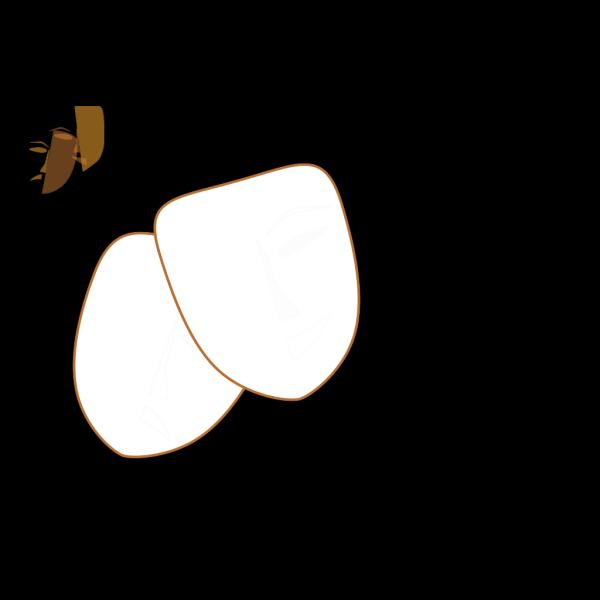 Theatre Masks PNG images