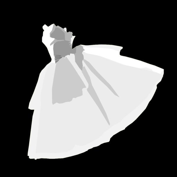 Ballet Dress PNG images