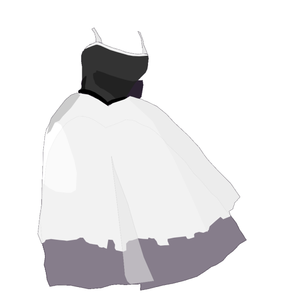 Ballet Dress PNG Clip art