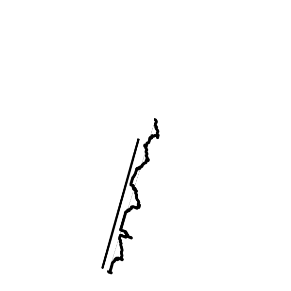 Key Outline PNG Clip art
