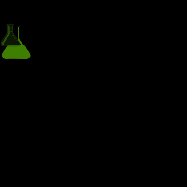 Flask8 PNG Clip art