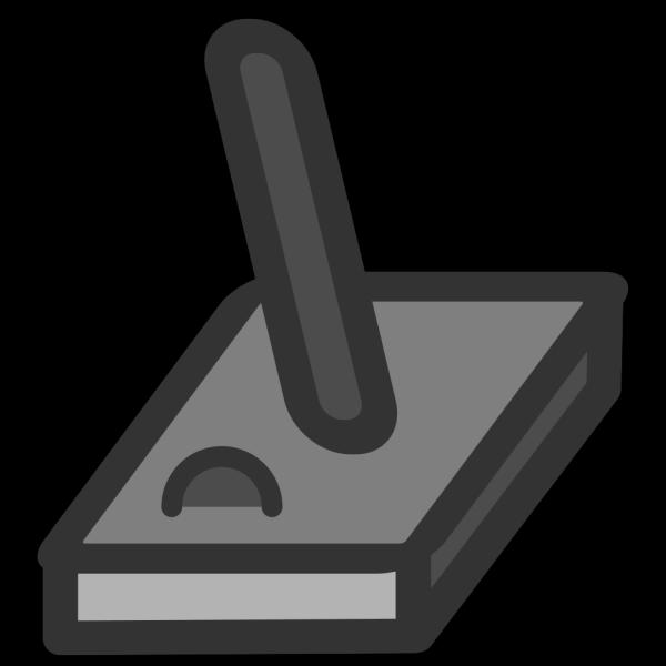 Joystick PNG Clip art