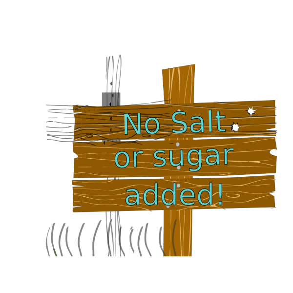 Wood Sign PNG Clip art
