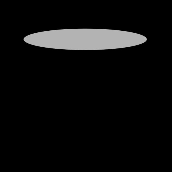 Large Cooking Pot PNG Clip art