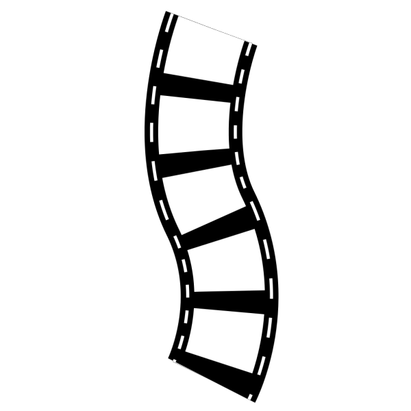 Film Roll PNG images