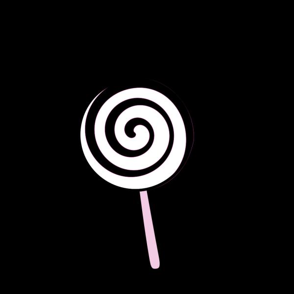 Lollipop Clip Art PNG Clip art
