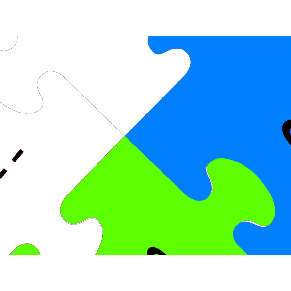 Thrihyrna PNG Clip art