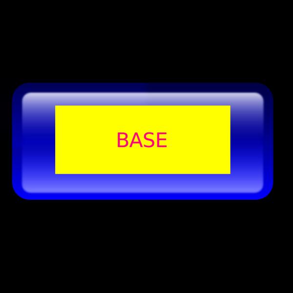 Baseball Cap PNG images