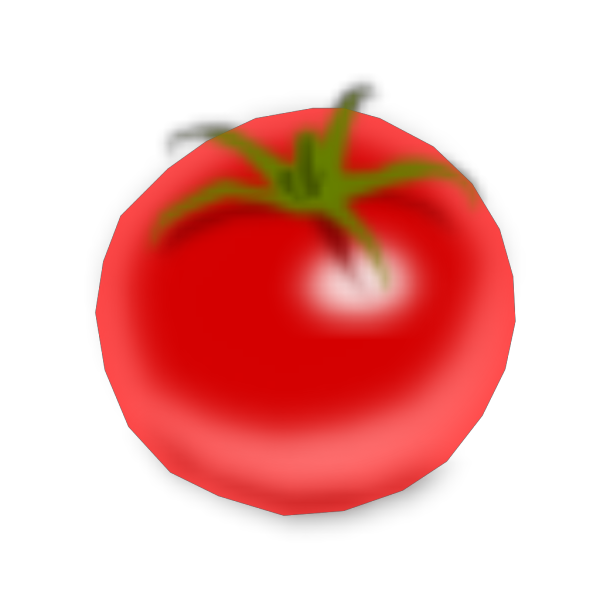 Tomatoe PNG Clip art