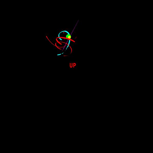 Maritini Logo Without Tx PNG Clip art