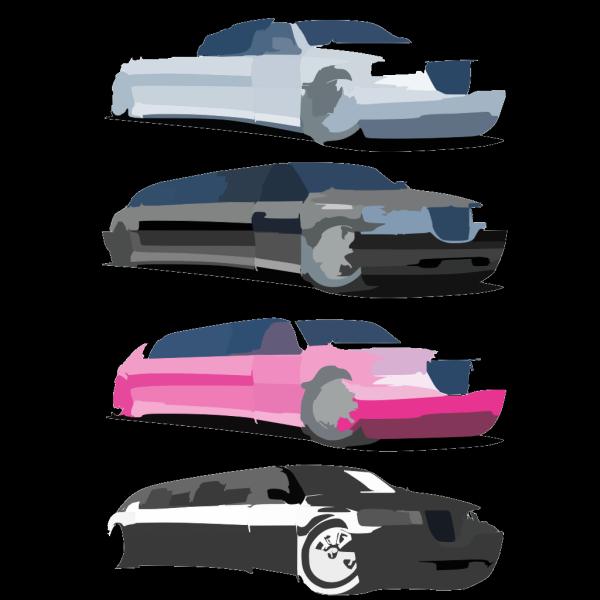 Zoonar PNG Clip art
