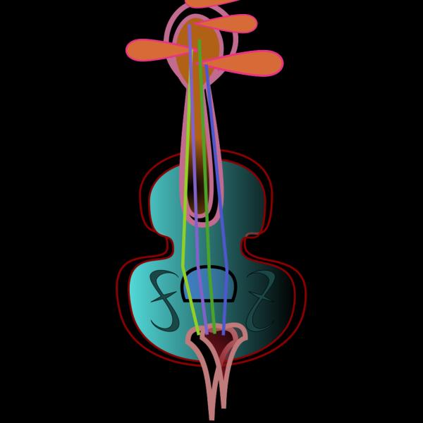 Biola PNG Clip art