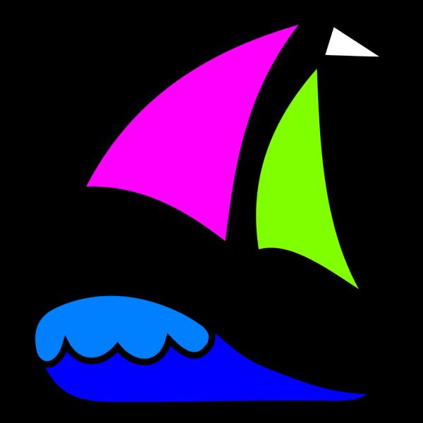 Yacht Buoyyz 2 PNG Clip art