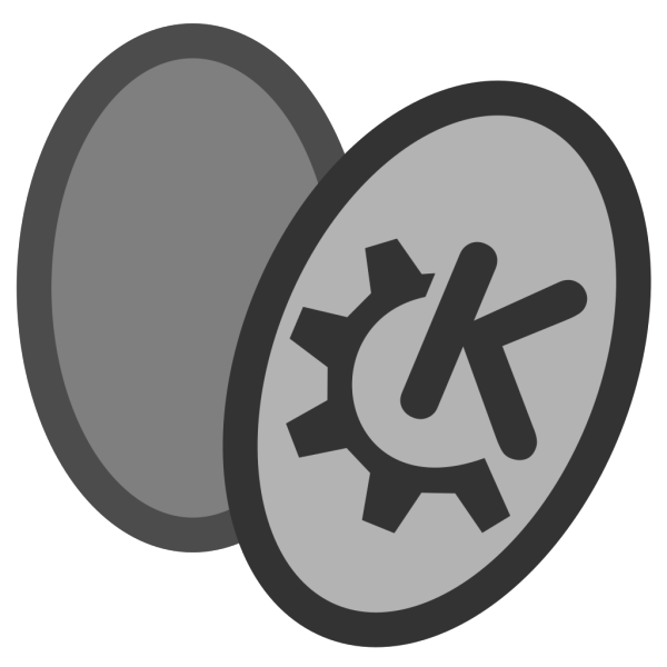 Dreaming Eggs PNG Clip art