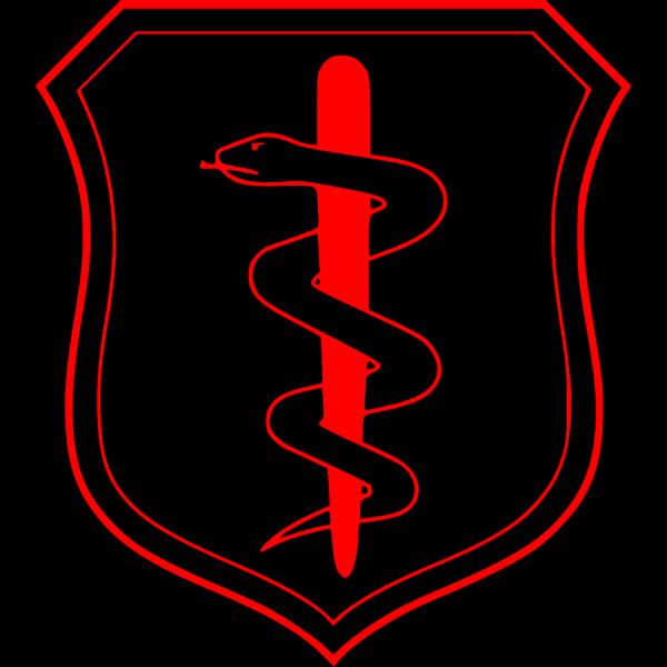 Kanji Health PNG images