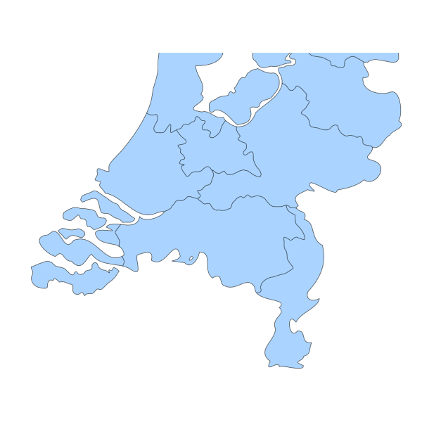 Eddy Nederland PNG Clip art