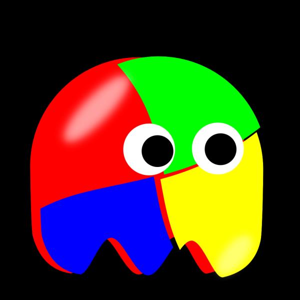 Puzzle Pieces Game Piece PNG Clip art