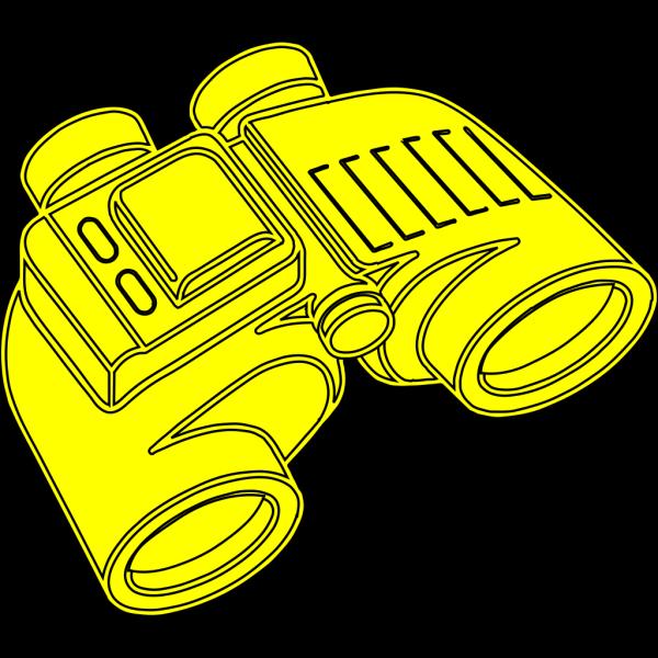 Symbol for Old PNG Clip art