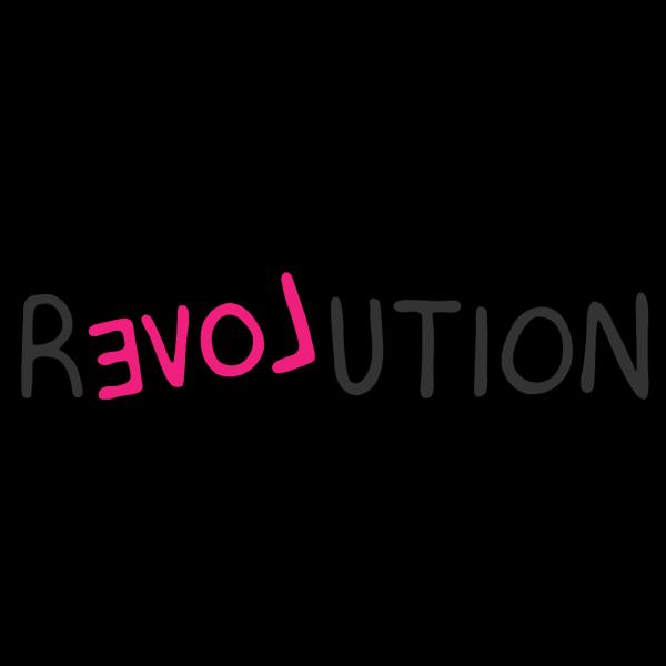 Revolution Graffiti PNG images
