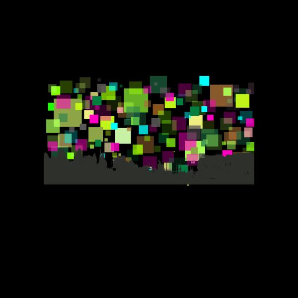 Mind Scraper  PNG Clip art