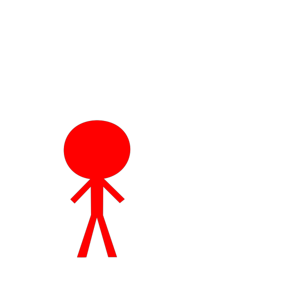 Red 18 PNG Clip art