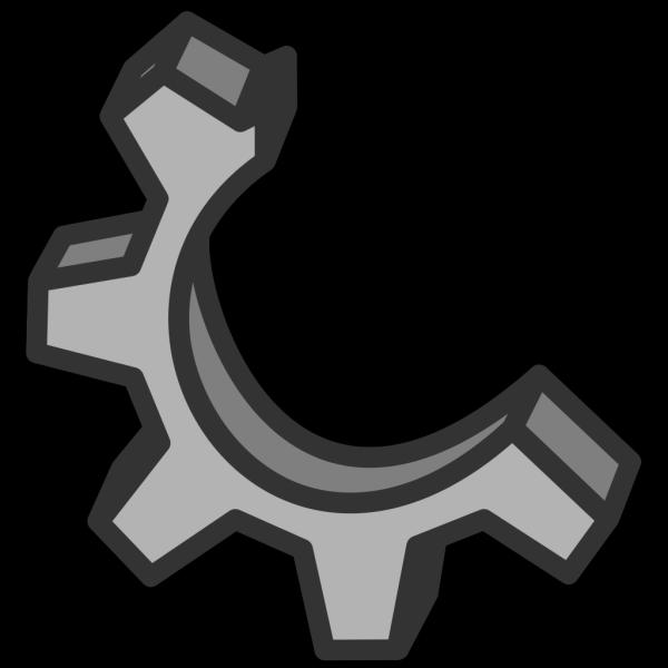 Rgb Model PNG Clip art