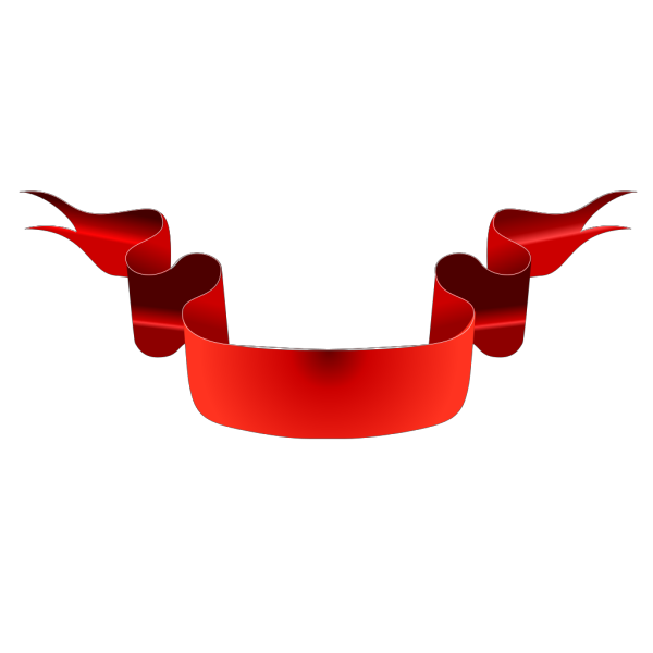 Aids Ribbon PNG icon