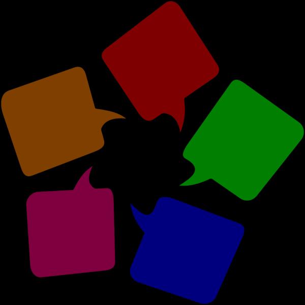Play Pedagogy PNG Clip art