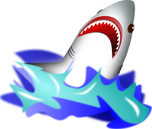 Shark  PNG images