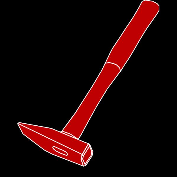 Tool Tip Clip art