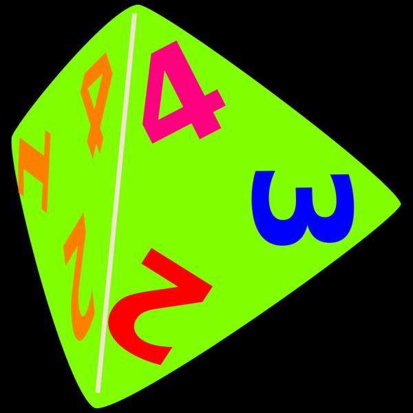 Shapenumber PNG Clip art