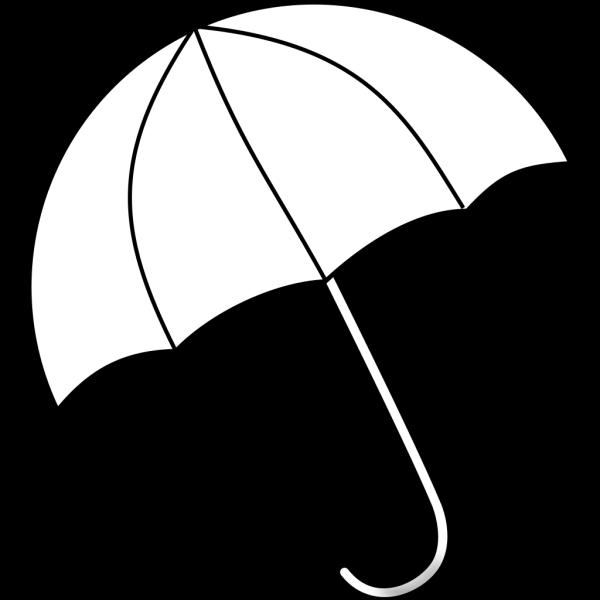 Table Umbrella PNG Clip art